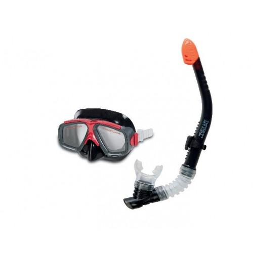 Intex 55949 occhialino da piscina