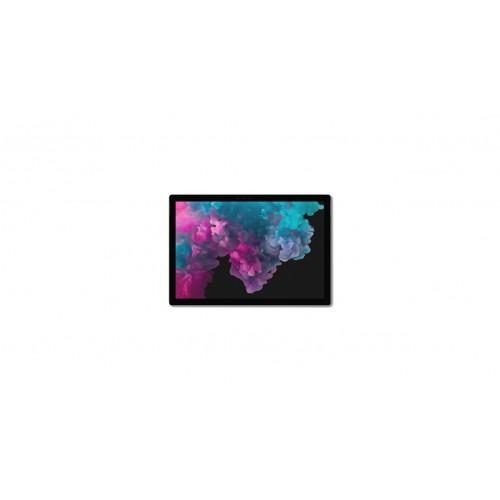 Microsoft Surface Pro 6 31,2 cm...
