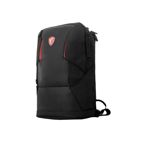 MSI Urban Raider borsa per notebook...