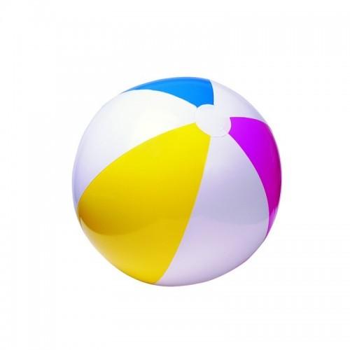 Intex 59030NP pallone da spiaggia...