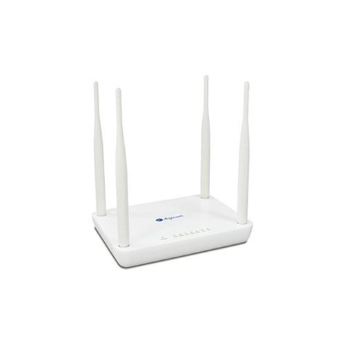 Digicom REW1200-J1 router wireless...