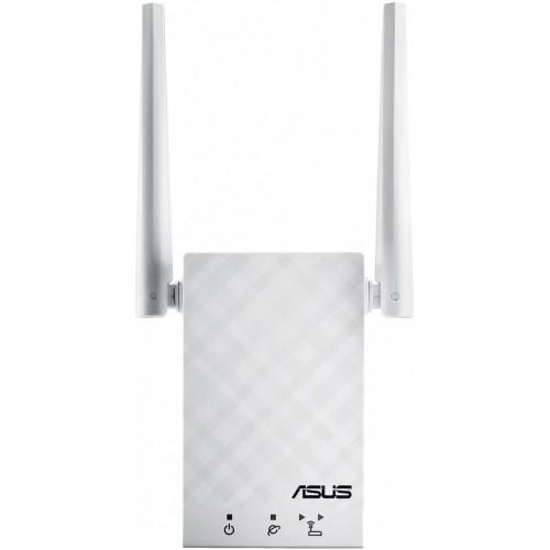 ASUS RP-AC55 1200 Mbit/s Ripetitore...