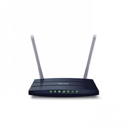 TP-LINK Archer C50 router wireless...