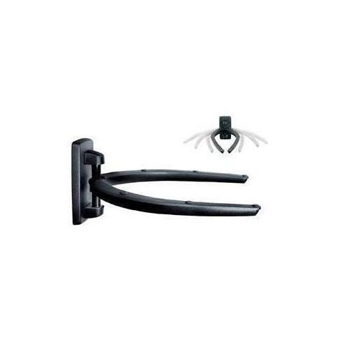Thule RideOn 9502 Portabici da gancio...