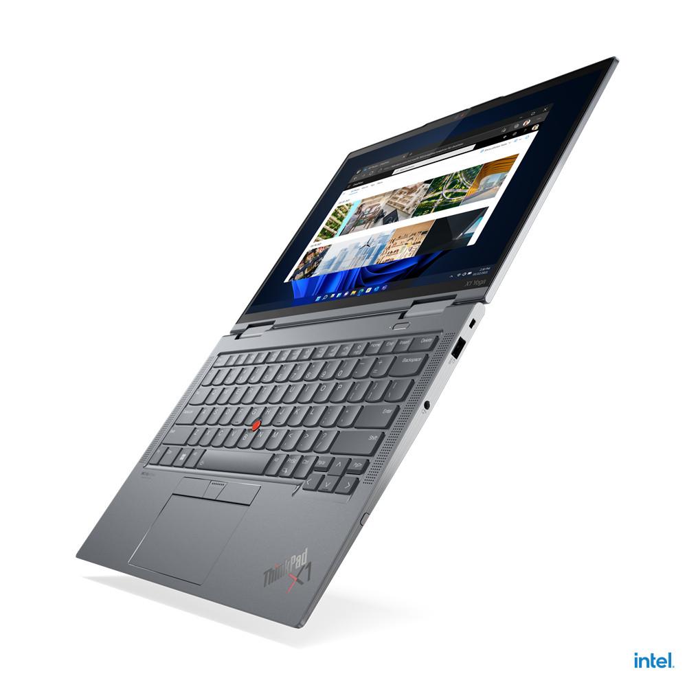 Abac Montecarlo L30P - Compressore, 50lt, 3hp