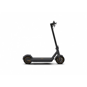 Ninebot by Segway MAX G30...