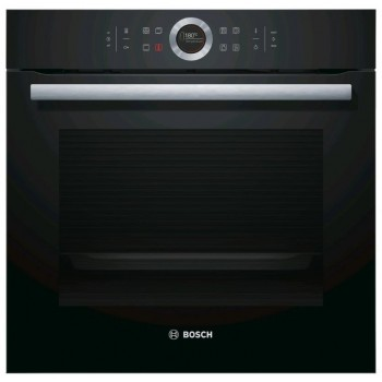 Bosch HBG635BB1 - Forno da...