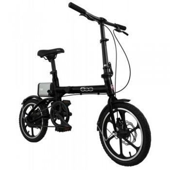 FIAT Fold Bicicletta...