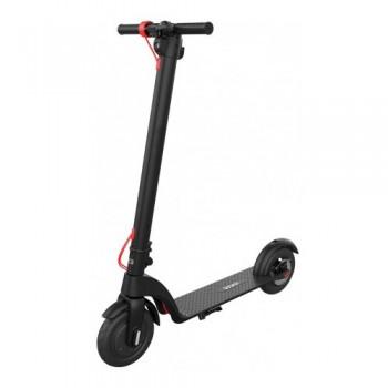 Vivobike S3 - E-Scooter...