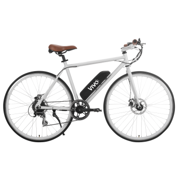Vivobike VT27 City Touring...