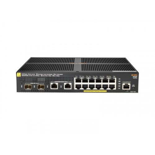 Thule 567 serratura per BackPac 973