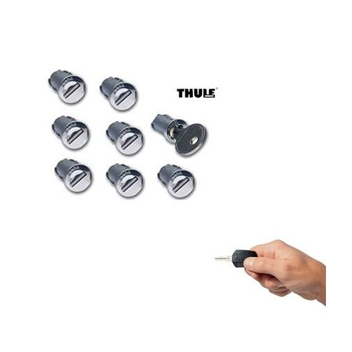 Thule One Key System 588 (8...