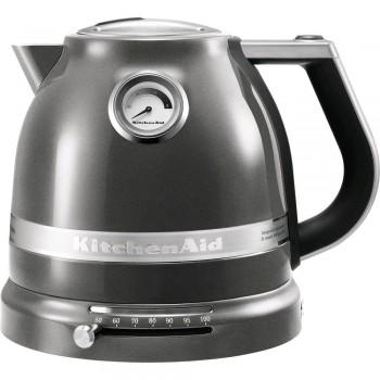 KitchenAid 5KEK1522EMS -...