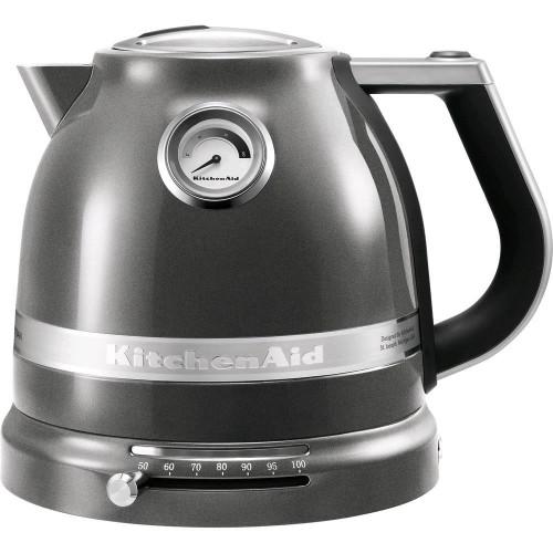 KitchenAid 5KEK1522EMS - Bollitore...