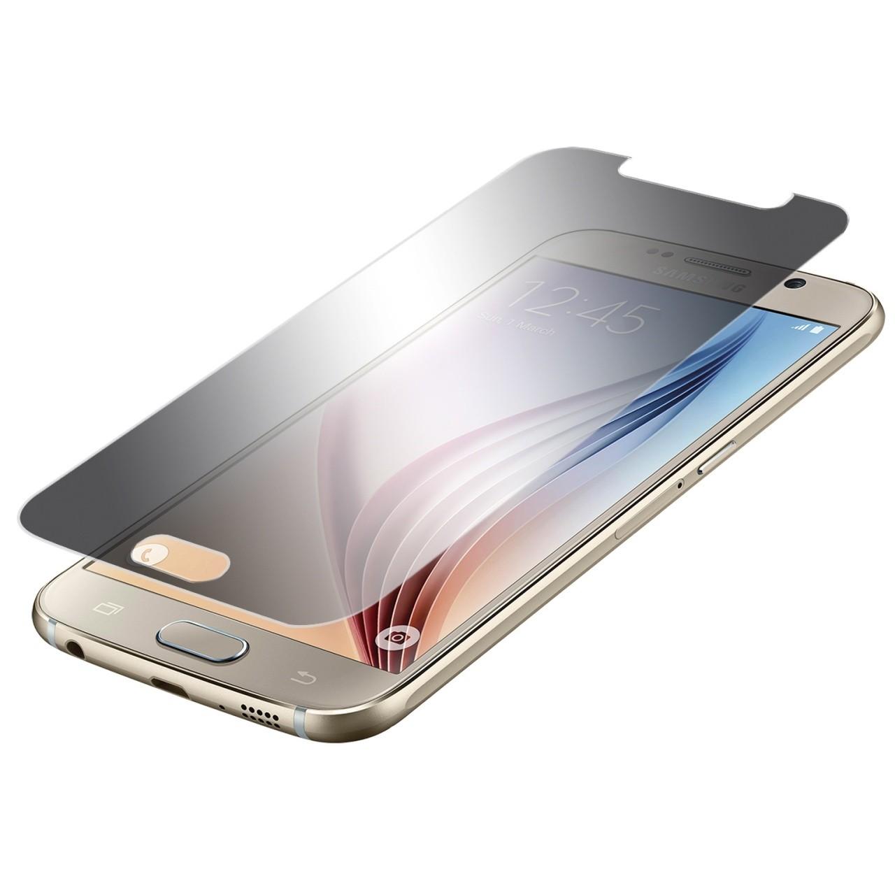 Phonix S920TGS protezione per schermo Telefono cellulare/smartphone Samsung