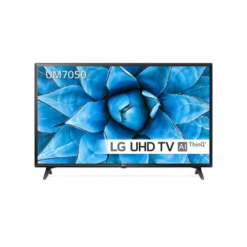 LG 43UM7050PLF TV 109,2 cm...