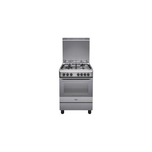 Hotpoint Ariston H6TMH2AF X/IT -...