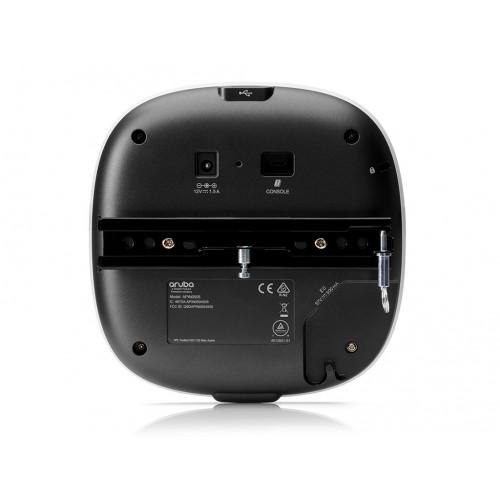 Thule 976 - Portatarga e luci...