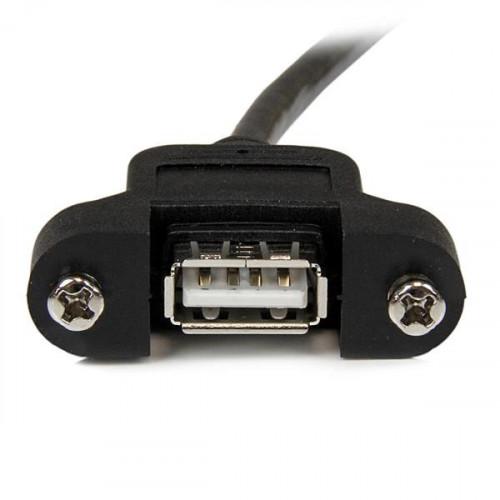 KitchenAid 5KEK1522EFP - Bollitore...