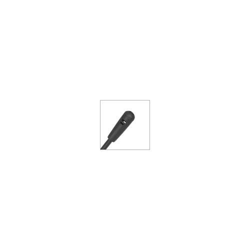 Thule 9762 targa bianca per 976