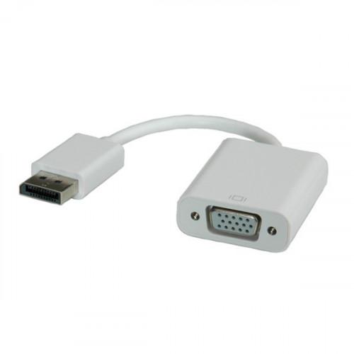 Thule Hull-a-Port Pro 835-1 Porta...