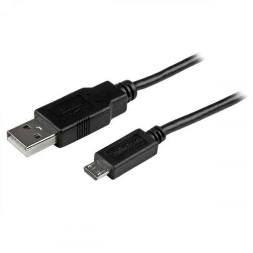 Gardena Tubo Classic da 18 metri 13mm...