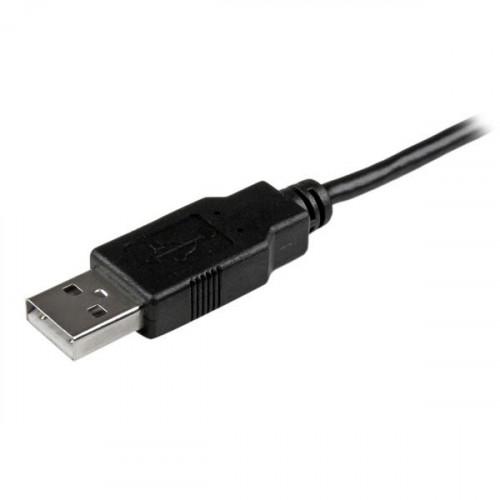 Gardena Tubo Classic 50 metri 19mm...