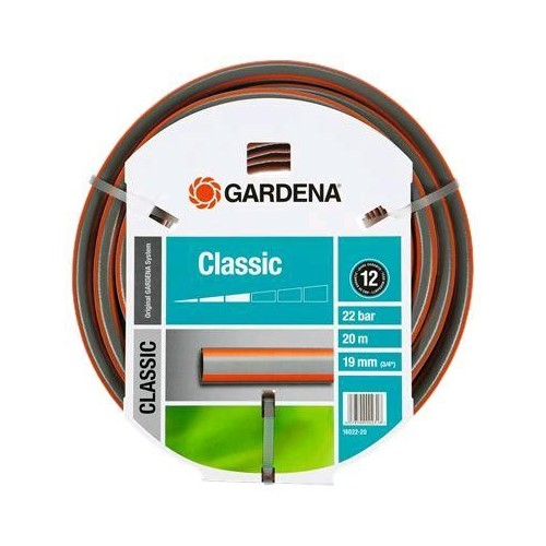 Gardena Tubo Classic da 20 metri 19mm...