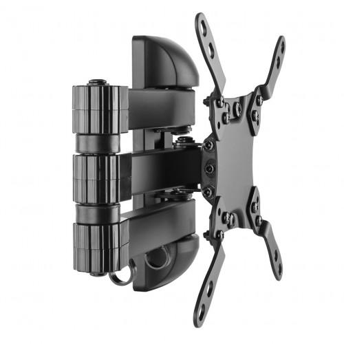 Gardena Tubo Comfort Flex 15 metri...