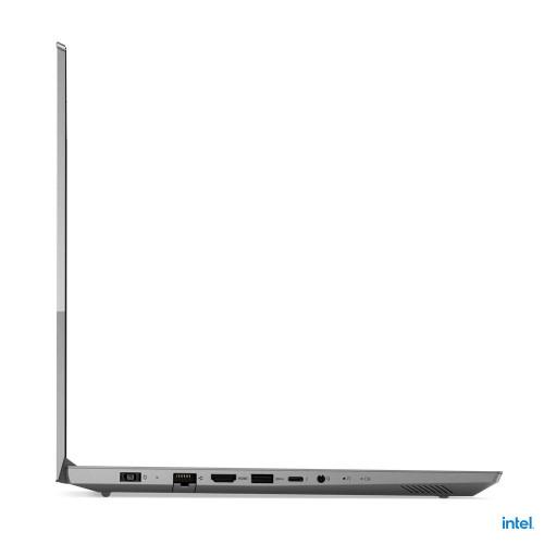 Gardena Tubo Comfort Flex 20 metri...