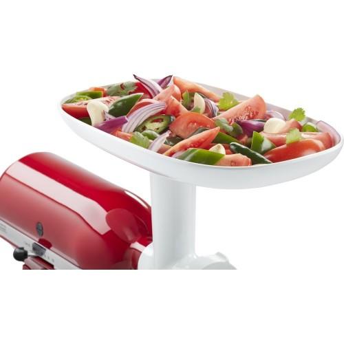 KitchenAid 5KSMFT accessorio per...