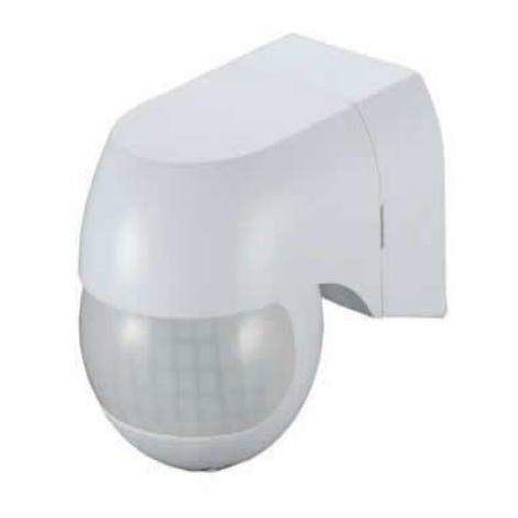 Husqvarna 5864982.01 - Motosega con kit sicurezza