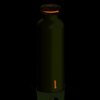 Guzzini Bottiglia termica...