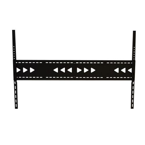 Bosch GAS 20 L SFC - Aspiratore...