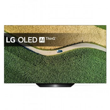 LG OLED 55B9 EU - Smart TV...