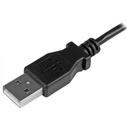 Gerber Bear Grylls Survival Kit Basic...