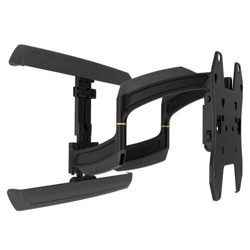 Thule Kit fissaggio 4014