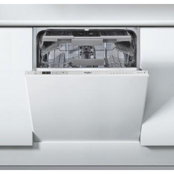 Whirlpool WIC 3T224 PFG...