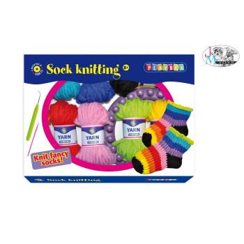 Nilox DOC - Kit Protezione...