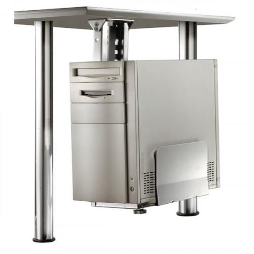 Thule Kit fissaggio 3030