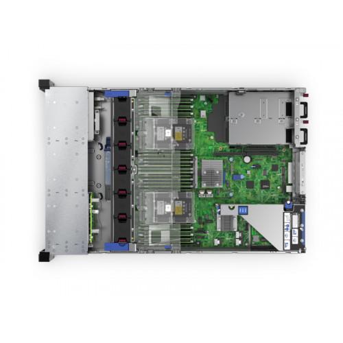Thule Kit fissaggio 1500