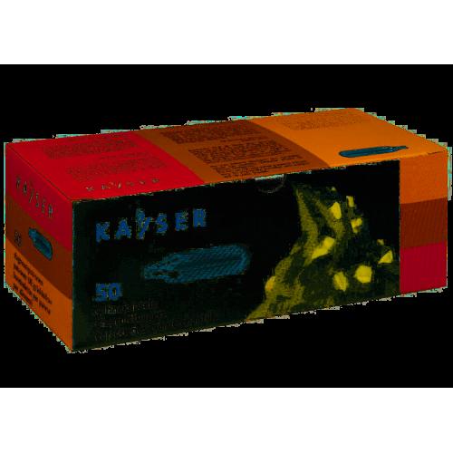 Berndorf Kayser 021201 - 50 Capsule...
