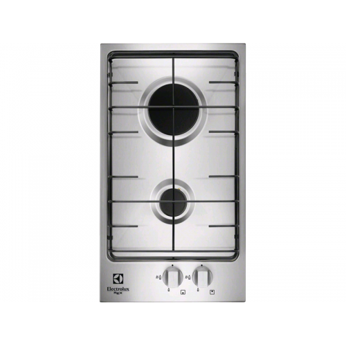 Electrolux PQX320V - Piano Cottura a...