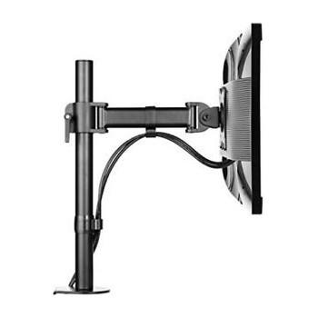Whirlpool FWSG71253W IT -...