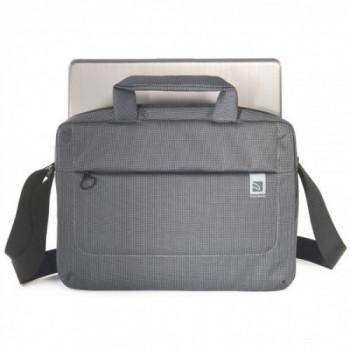 Whirlpool FWSF61253W IT -...