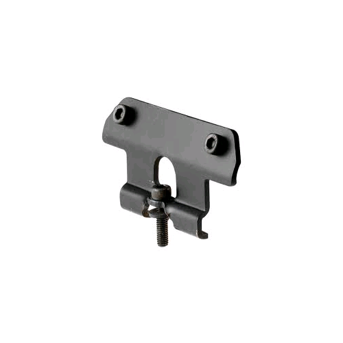 Thule Kit fissaggio 4009