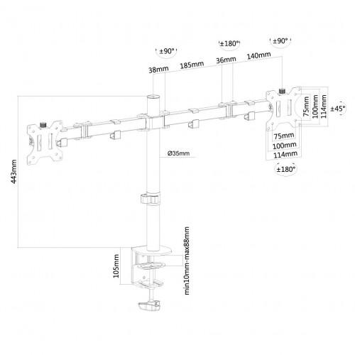 Kenwood DS400 - Bilancia Elettronica...