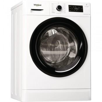 Whirlpool WFR628GWK IT -...