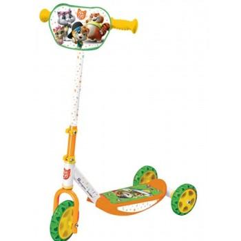 Simba Toys Monopattino 3...