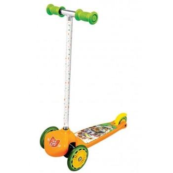 Simba Toys Monopatt Twist...
